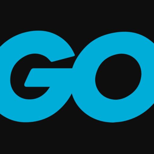 logo go-truk